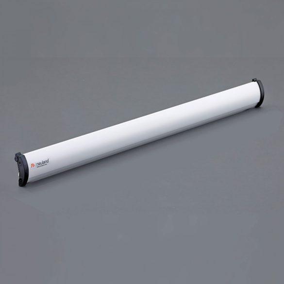 Univerzális FlipChart papír tartó, mágneses