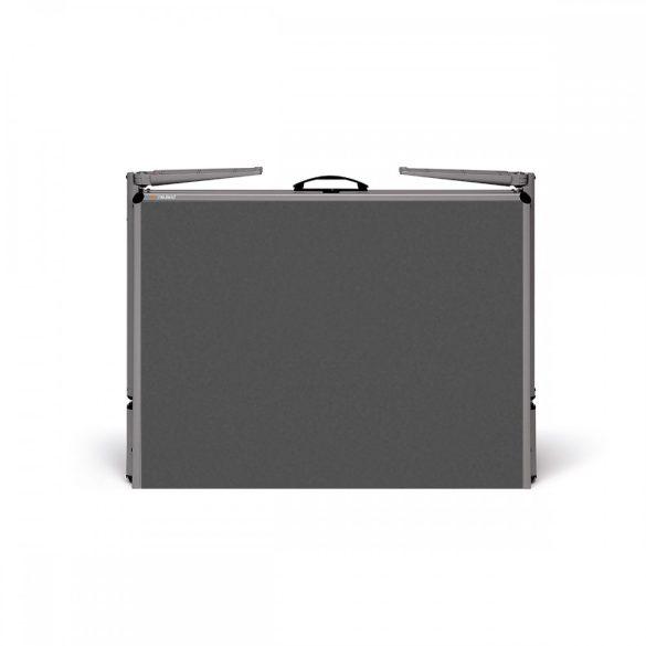 EuroPin® MC összecsukható PinWand tábla kartonos