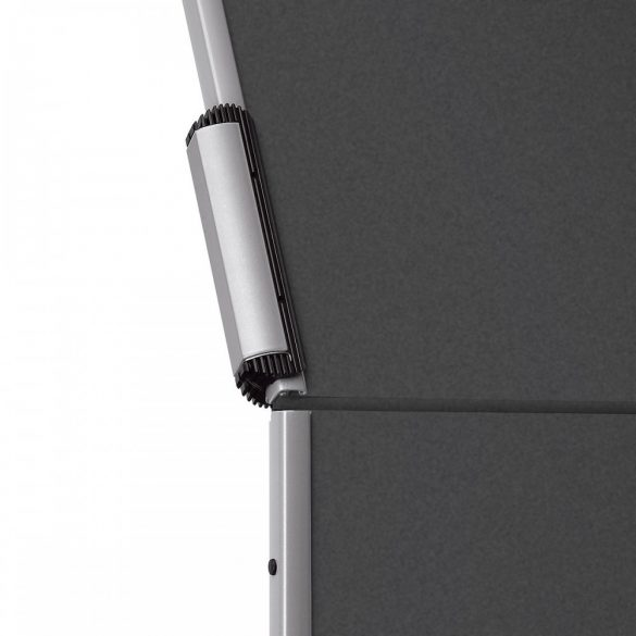 EuroPin® MC mini Pinwand tábla kartonos