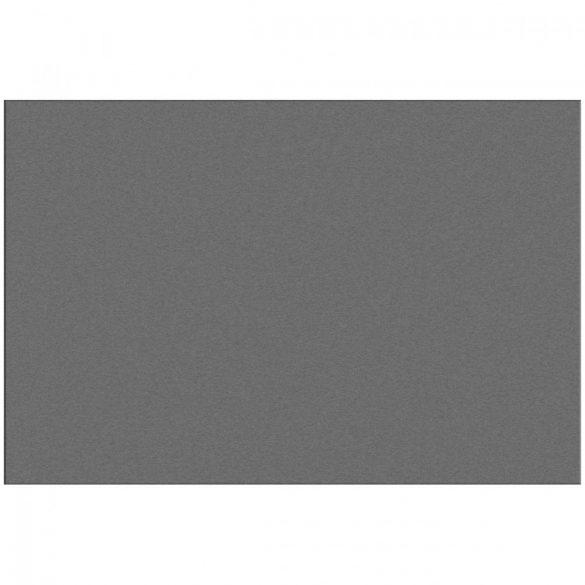 ProcessWall Pinboard 150 x 100 cm antracit filc