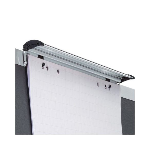 LW-X FlipChart Paper Holder