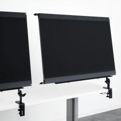 GraphicWally® bővítő modul