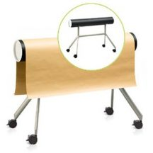ToMove 2 Paper-Rack
