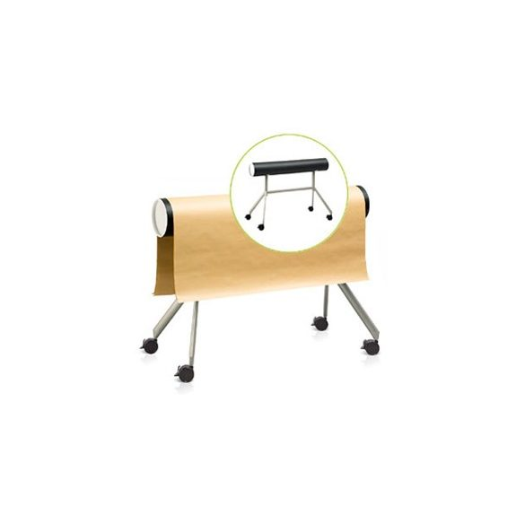 ToMove 2 Paper Rack