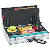 ModCase Pin-it tréner koffer