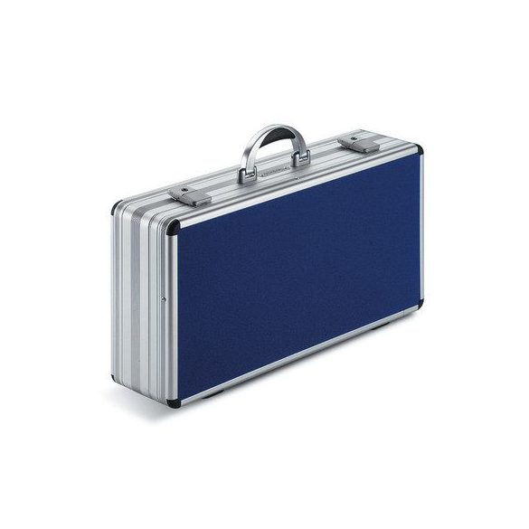 ModCase Pin-it tréner koffer