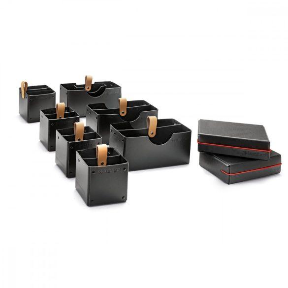 Novario® Box Szett 1 – BasicBox Pin-It