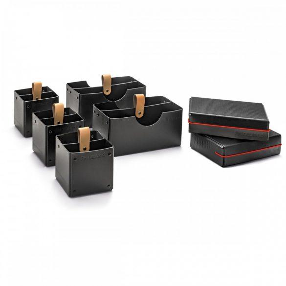 Novario® Box Szett 3 – WorkshopCase S Basic