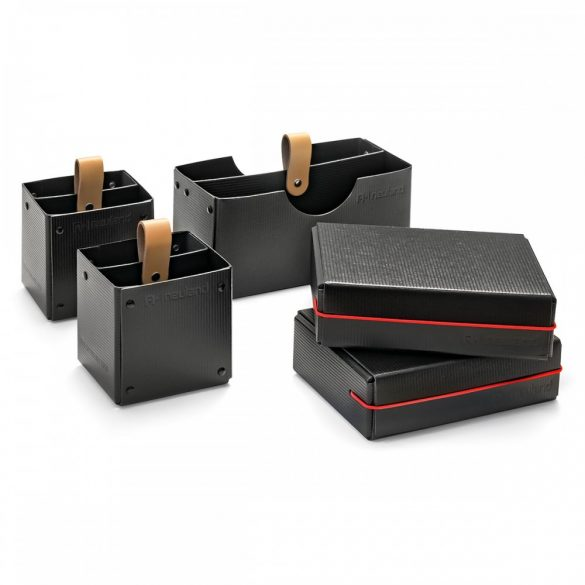 Novario® Box Szett 6 – ShoulderBag