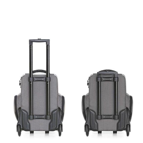 Novario® WorkshopTrolley Pin-It Professional (Húzható)