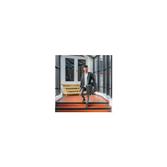 Novario® XL WorkshopCase, Pin-It Basic