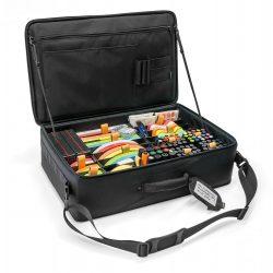 Novario® XL WorkshopCase, Pin-It Professional