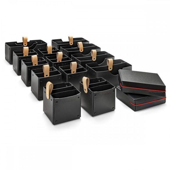 Novario® Box Szett 7 –  WorkshopCase XL Pin-It