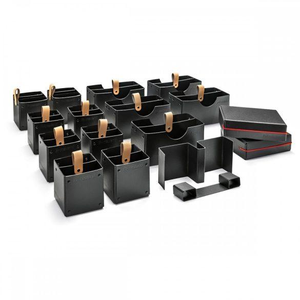 Novario® Box Szett 8 –  WorkshopCase XL Stick-It