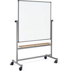 Swichboard 150 x 120 cm