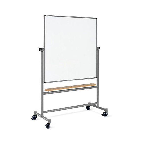 Swichboard 150 x 150 cm