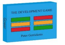 The Development Game