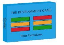 The Development Game