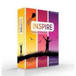 Inspire: Habit Awareness