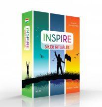 Inspire - Siker Rituálék