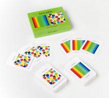 Kártyatükör