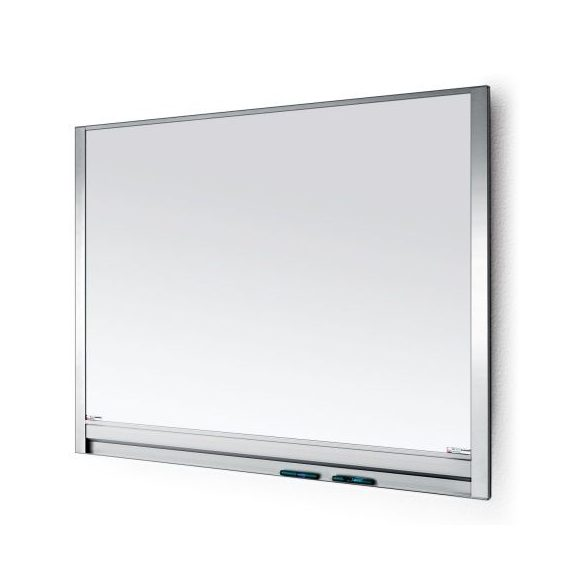 MagBoard® LW-M 102,5 x 108 cm