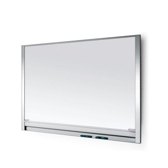 MagBoard® LW-M 142,5 x 108 cm