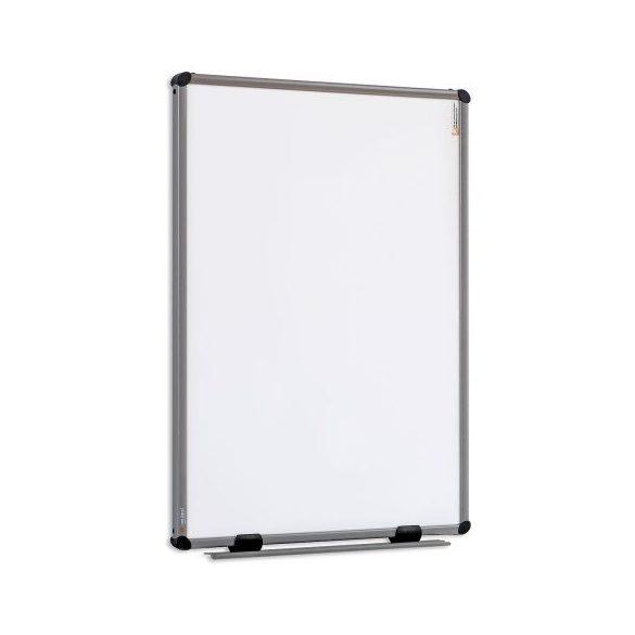 Magboard® Basic mágneses fehér falitábla 60 x 90 cm