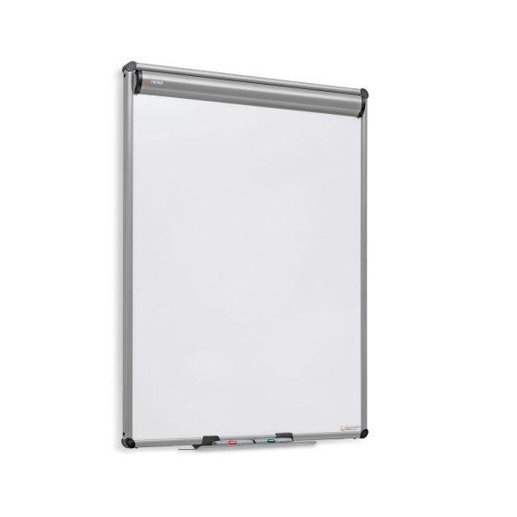 Magboard® Plus Basic mágneses falitábla