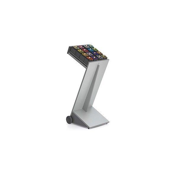 Novario®, ModStation Z-11
