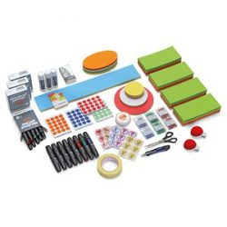 Workshop Material-Set for ModStation Z-11