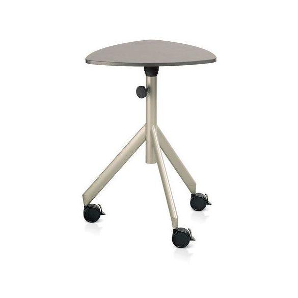 ToMove 2 Interaktionstisch  asztal