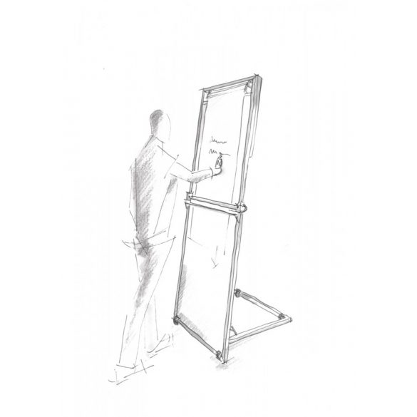 INFINITABLE® kétfunkciós mobil bútor