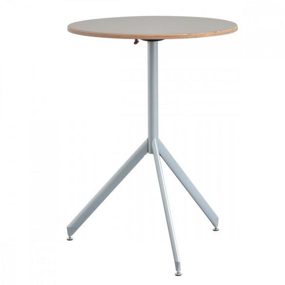 ToMove asztal - kongó szürke