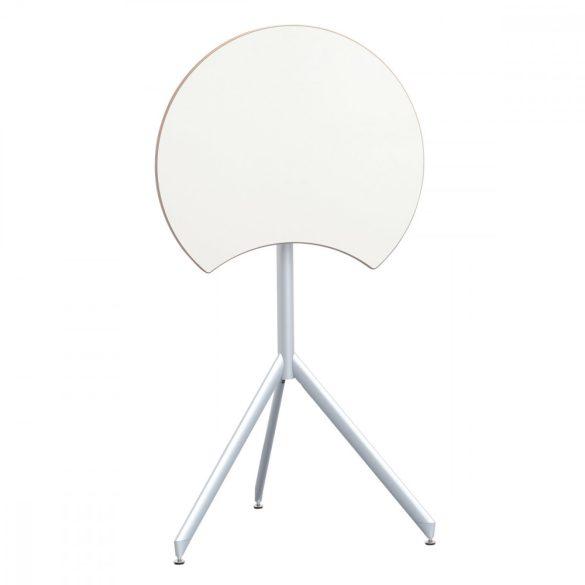 ToMove Plusz asztal - kongó szürke