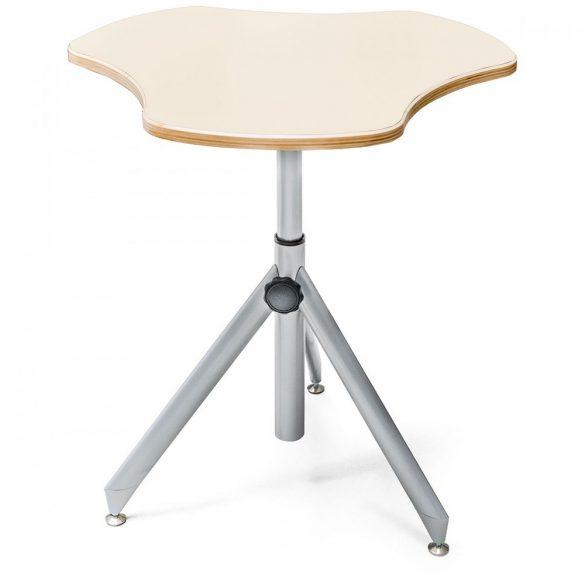 HUB többfunkciós asztal - ivory