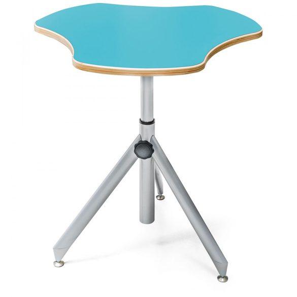 HUB többfunkciós asztal - kavala
