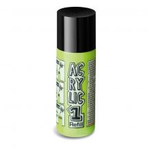 AcrylicOne utántöltő,  AC 536 világos zöld
