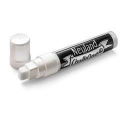 Neuland ChalkOne®, 5-15 mm vágott hegy, fehér