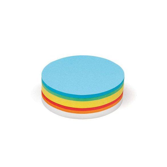 Nagykör Pin-It 19,5 cm vegyes moderációs kártya 250 db