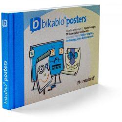 bikablo® posters - könyv