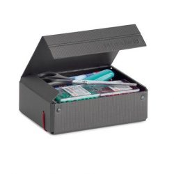 Novario ® Eszköztartó doboz