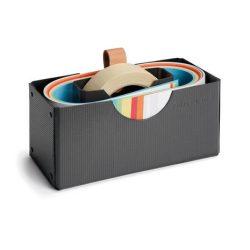 Novario ® Titlebox kicsi