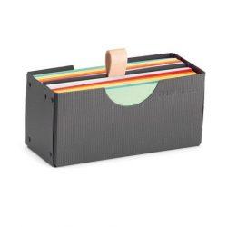 Novario ® CardBox Kártyatartó doboz