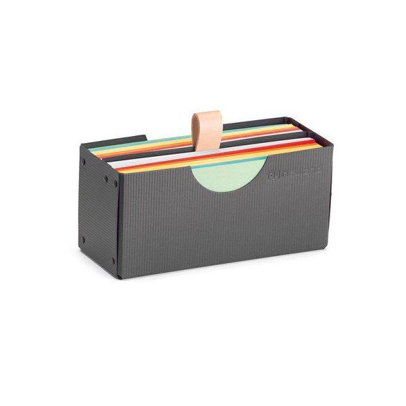 Novario ® CardBox, Kártyatartó doboz