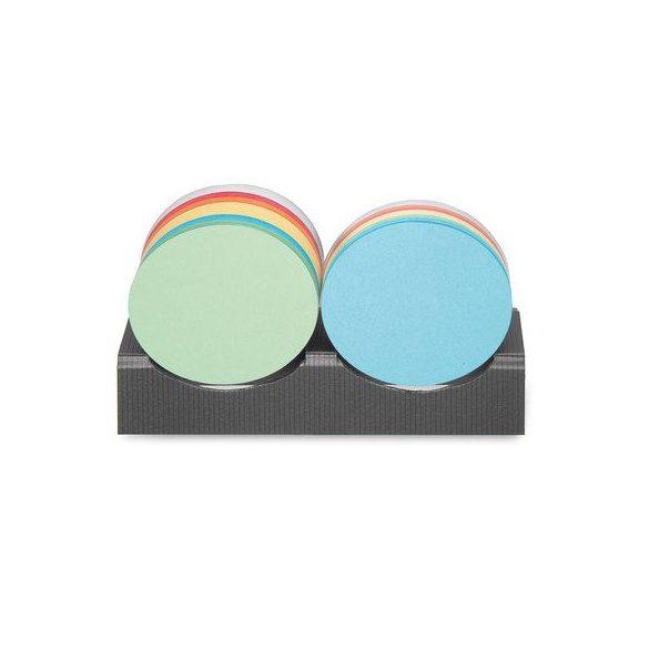 Novario® Kártyatartó 9,5 cm-es moderációs körhöz