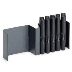 Novario® Kártyatartó dobozhoz elosztó