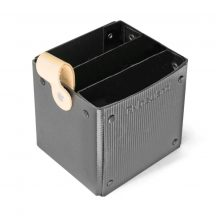 BigOne-Box III Novario®