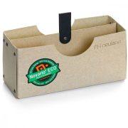 Novario® Eco CardBox