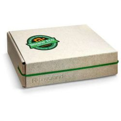 Novario® Eco AccessoryBox
